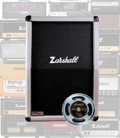 Guitar cab Impulse response